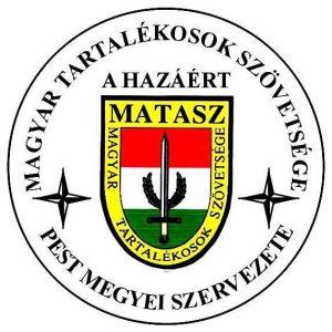 MATASZ Pest-megye