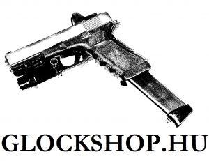 glockshoplogo